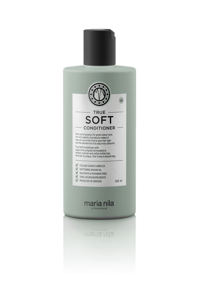 Maria Nila True Soft Conditioner