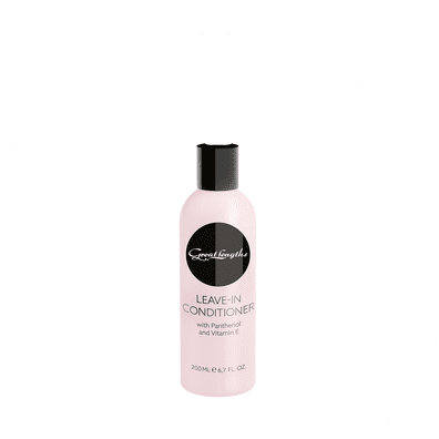 Great Lengths Leave-in Conditioner